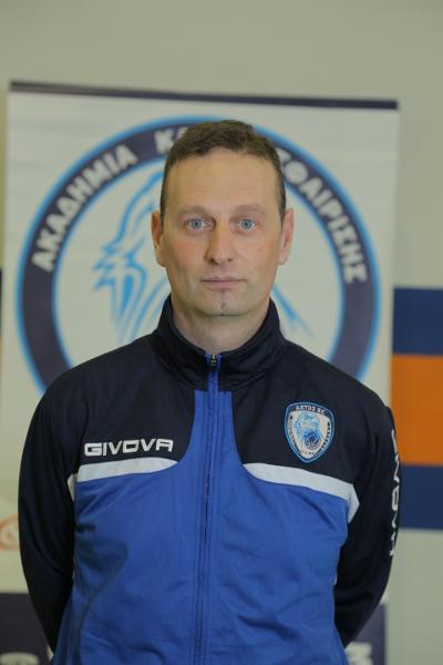 coach.aetosfilirou _antedakis,stavros